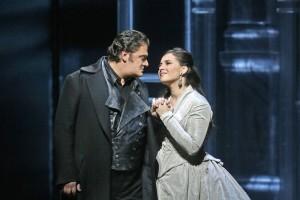 オテロ2(C)Ken Howard/Metropolitan Opera_S (2)