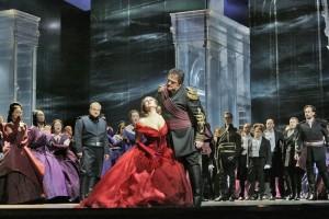 オテロ3(C)Ken Howard/Metropolitan Opera_s