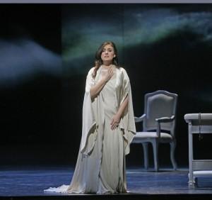 オテロ4(C)Ken Howard/Metropolitan Opera