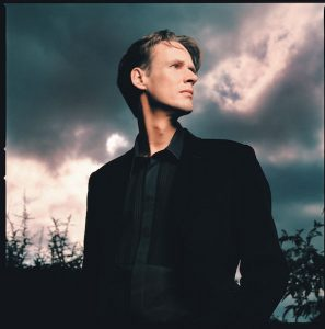 Ian Bostridge (c)Simon Fowler