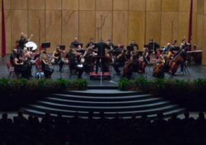 Song-of-Samsara-イタリア・ストレーザ音楽祭ノセダ指揮音楽祭管弦楽団