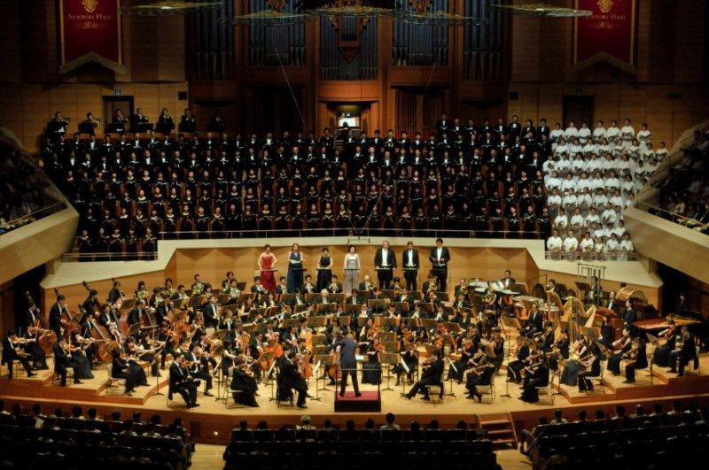 新日本フィルハーモニー交響楽団...